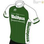 Waldhaus Radsport