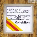 BIERgit KRAFT Kollektion