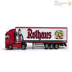 ROTHAUS - Fanartikel