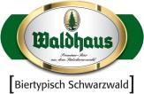 Waldhaus Brauerei