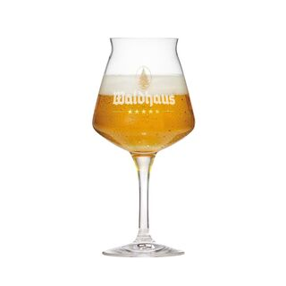 Waldhaus Craft Beer Pokalglas