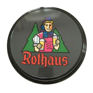 Rothaus Tablett