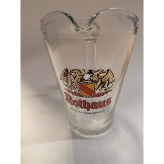 Rothaus Pitcher  1,5l