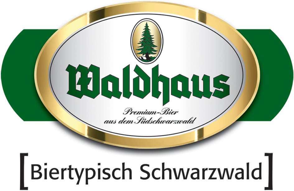 Privatbrauerei Waldhaus